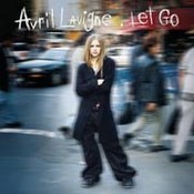 Avril Lavigne: - Let Go