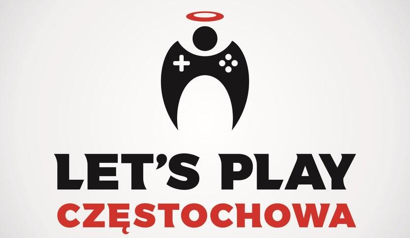 Let's Play Częstochowa /materiały prasowe