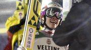 Letnia GP w skokach. Triumf Takeuchiego w Hakubie, Polacy daleko