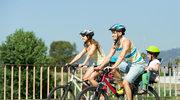 Letnie upały na rowerze - jak się przygotować?