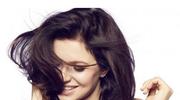Lewandowska sprzedała Polkom sposób na piękne włosy