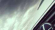 Lexus najlepszy w skandynawskim rankingu zadowolenia klientów