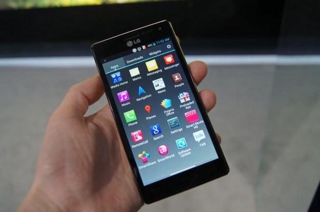 LG 4X HD /INTERIA.PL