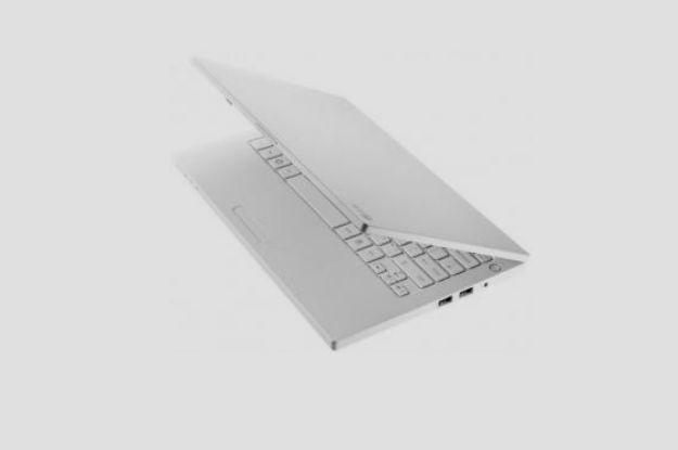 LG Electronics P210 /materiały prasowe