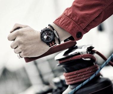 LG G Watch R w Polsce
