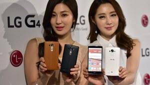 LG G5 oficjalnie 21 lutego