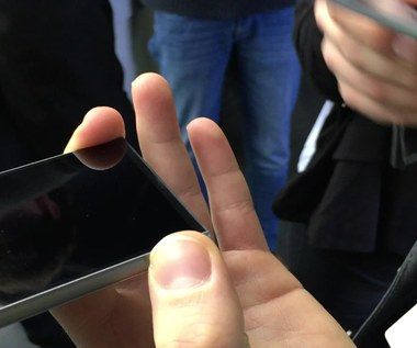 LG G5 to pierwszy modułowy smartfon na świecie