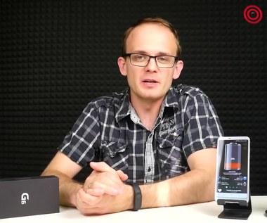 LG G6 - Ile trzyma jegp bateria?