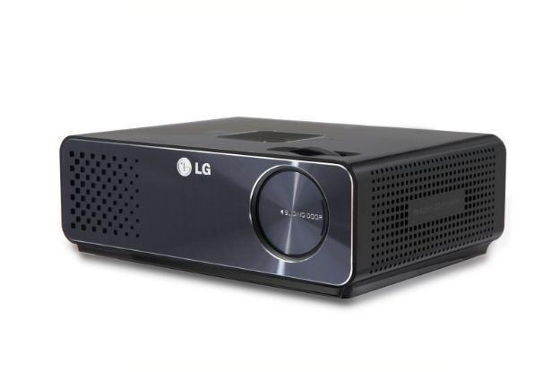 LG HW300Y /INTERIA.PL/materiały prasowe