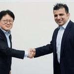 LG i QUALCOMM stworzą nową generację systemów łączności dla samochodów