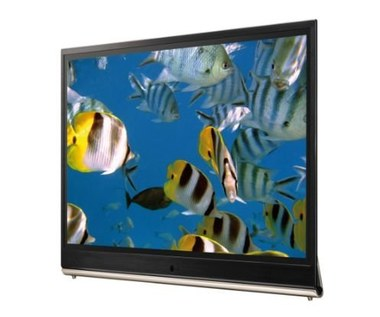LG OLED TV. Jaki tak naprawdę jest?