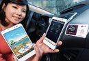 LG Optimus LTE Tag - telefon stworzony do NFC