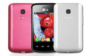 LG stawia na obsługę trzech kart SIM