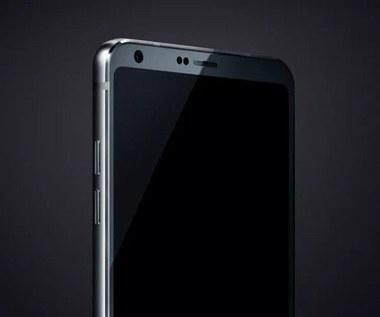 LG ujawnia, jak działa aparat G6