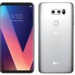 LG V30 na oficjalnych grafikach