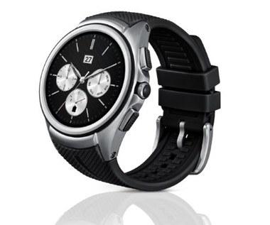 LG Watch Urbane 2 trafił do Polski