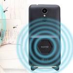 LG zaprezentował smartfon z odstraszaczem komarów