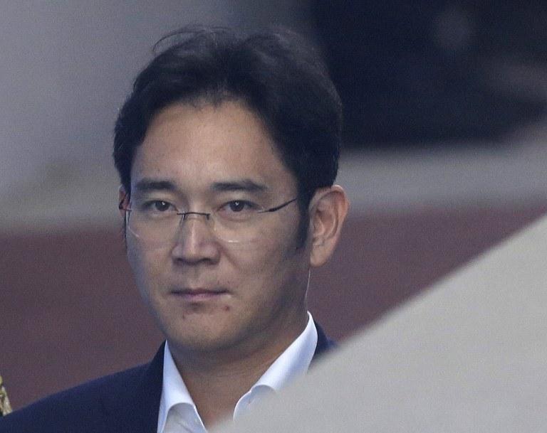 Li Dze Jong /AFP