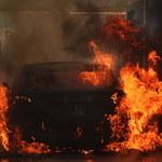 Libia: Co najmniej 11 zabitych w zamachu w Bengazi