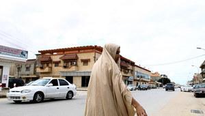 Libia przyjęła prawo szariatu jako podstawę prawodawstwa
