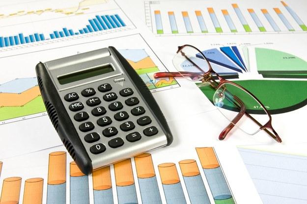 Liczba osób pracujących na własny rachunek wynosiła 2959 tys. (tj. 18,2% ogółu pracujących) /123RF/PICSEL