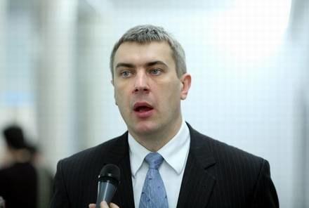 Liczenie ciężarnych uczennic zlecił minister edukacji / fot. Maciej Nabrdalik /Agencja SE/East News