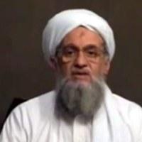 Lider Al-Kaidy wzywa do porywania