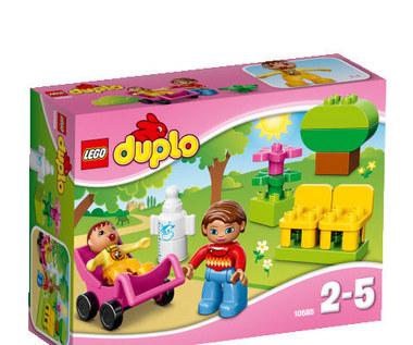 Lidl: Zabawki na Mikołaja