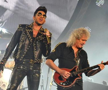 Life Festival Oświęcim 2016: Queen + Adam Lambert na finał!