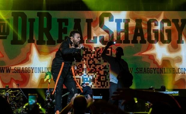 Life Festival Oświęcim 2017: Zwycięski remis reggae i rocka!
