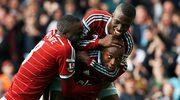 Liga angielska: Porażka mistrza kraju z West Hamem