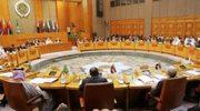 Liga Arabska apeluje do ONZ