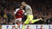 Liga Europejska: Arsenal Londyn - FC Koeln 3-1