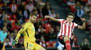 Liga Europejska: Athletic Bilbao - Hertha Berlin 3-2. Zwycięska pogoń Basków