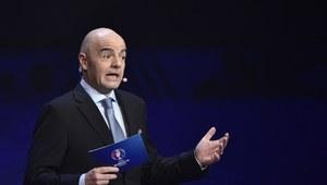 Liga Europejska: rozlosowano pary 1/16 finału