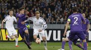 Liga Europejska: Zwycięstwo drużyny Krychowiaka, remis Teodorczyka