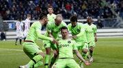Liga holenderska: Dwie bramki Milika zapewniły Ajaksowi zwycięstwo