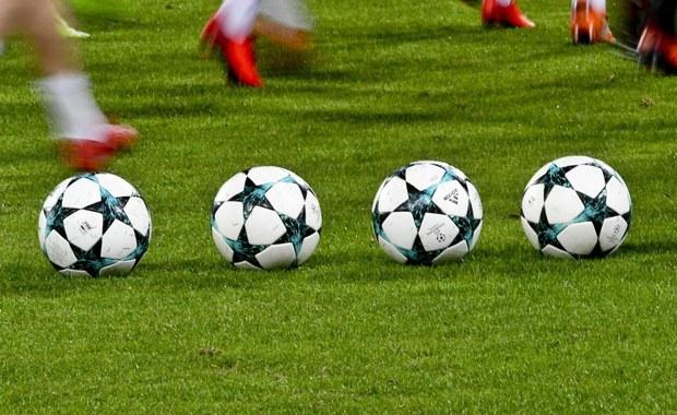 Liga Mistrzów: Drużyny Polaków pod ścianą