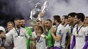 Liga Mistrzów. Dzisiaj losowanie fazy grupowej