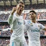 Liga Mistrzów. Emilio Butragueno o parze Real - PSG: To mógłby być finał