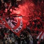 Liga Mistrzów. Monaco nie chce swoich kibiców w Turcji