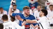 Liga Mistrzów: Orlen Wisła Płock - Paris Saint-Germain 25-29