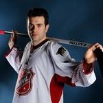 """Liga NHL: """"Kojoty"""" awansowały na pierwsze miejsce"""