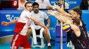 Liga Światowa. Polska - USA 0:3 w meczu o 3. miejsce