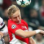 Ligue 1. Monaco z Glikiem i PSG rozgromiły rywali