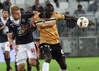 Ligue 1 - nowe eldorado dla reprezentantów Polski?