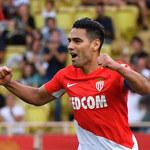 Ligue 1. Pewna wygrana AS Monaco, gonią PSG