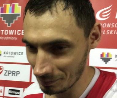 Lijewski o meczu Polska - Holandia 27-21