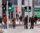 Likwidacja świateł na skrzyżowaniach, a problemy niewidomych