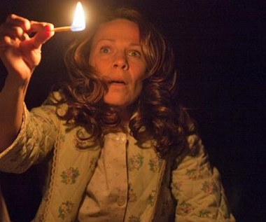 Lili Taylor walczy z demonami